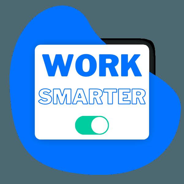 werk slimmer met upmesh bouwdocumentatie